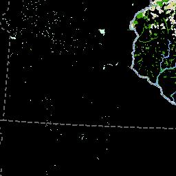 Voluntary Public Access and Habitat Incentive Program ... on nebraska land maps, georgia hunting license, 511 area public land maps, georgia hunting regions map, ga hunting maps, ga natural resources coal maps, colorado hunting maps, georgia hunting zones map,